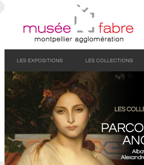 musee-fabre-list
